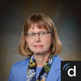 Marie Aydelotte, MD, Internal Medicine, Rochester, NY, Highland Hospital