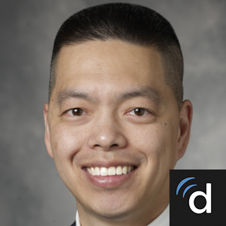 Billy Loo, MD, Radiation Oncology, Stanford, CA, Lucile Packard Children's Hospital Stanford