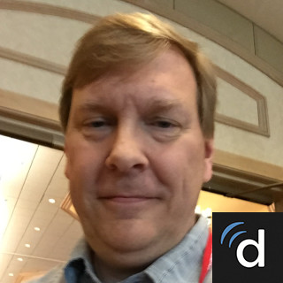 Michael Priebe, MD, Physical Medicine/Rehab, Augusta, GA, Charlie Norwood Veterans Affairs Medical Center