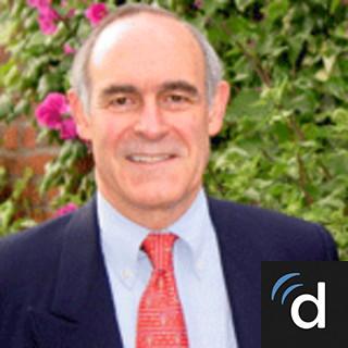 Robert Desnick, MD, Medical Genetics, New York, NY, The Mount Sinai Hospital