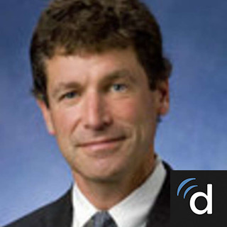 Dr  Michael Pagnotto, Orthopedic Surgeon in Pittsburgh, PA | US News