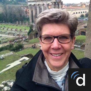 Jane Doeblin, MD, Obstetrics & Gynecology, Rochester, NY, Highland Hospital