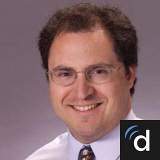 Eduardo Rivera, MD, Dermatology, Madison, IN, Columbus Regional Hospital