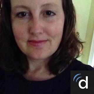 Sally (Kapustka) Ancel, DO, Emergency Medicine, Kalkaska, MI, Kalkaska Memorial Health Center