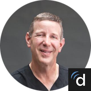Dr  Debra Weissman, Dermatologist in Norwalk, CT | US News