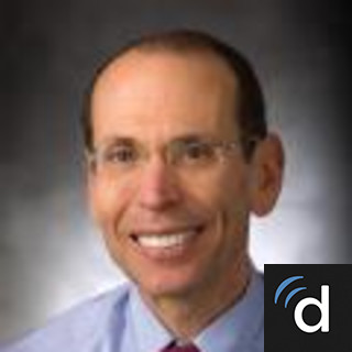 Robert Laibstain, MD, Family Medicine, Chesapeake, VA, Chesapeake Regional Medical Center