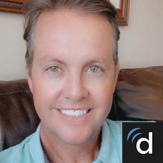 Ryan Allen, DO, Family Medicine, Santa Maria, CA, Marian Regional Medical Center