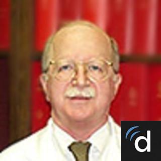 Willie Andersen, MD, Obstetrics & Gynecology, Charlottesville, VA