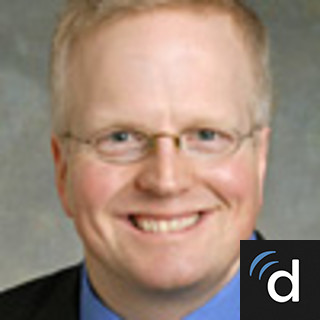 Steven Debol, MD, Pathology, Saint Paul, MN, Regions Hospital