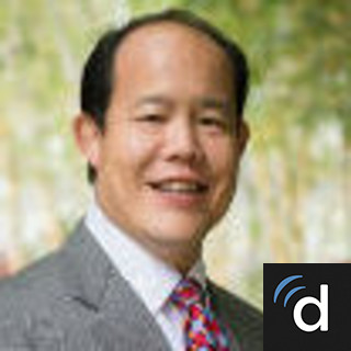 Michael Lew, MD, Anesthesiology, Bradbury, CA, City of Hope's Helford Clinical Research Hospital