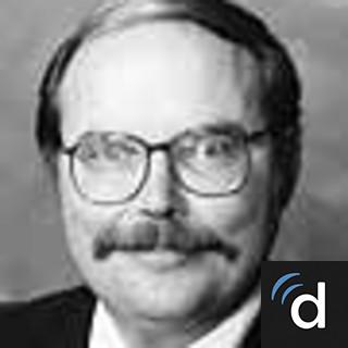 Dr  Michael Morris, Internist in Mission Viejo, CA | US News
