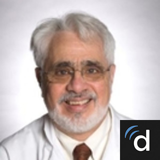 Joel Greenspan, MD, Infectious Disease, Port Washington, NY, North Shore University Hospital