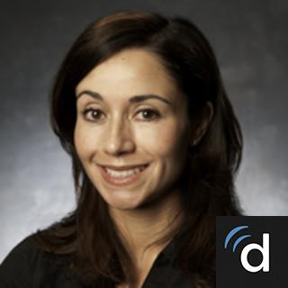 Anna Cosyleon, MD, Internal Medicine, Centennial, CO