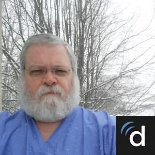 Dr. Dressler