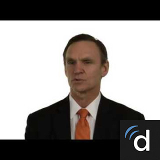 Wade Lillegard, MD, Family Medicine, Duluth, MN, Essentia Health St. Mary's Medical Center