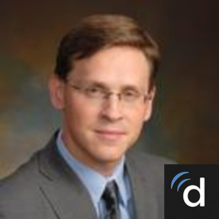 Alexander Gnoy, MD, Otolaryngology (ENT), Berkeley Heights, NJ, Overlook Medical Center