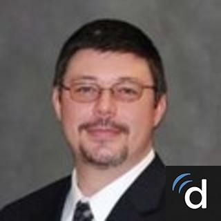David Martin, MD, Family Medicine, Pikeville, KY, Pikeville Medical Center