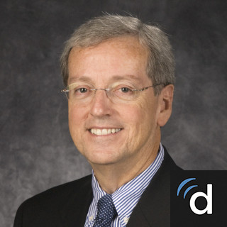 Andrew Avery, MD, Preventive Medicine, Round Rock, TX