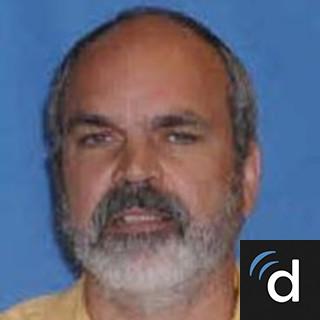 Josef Kleine, MD, Pediatrics, Winter Haven, FL, Winter Haven Hospital