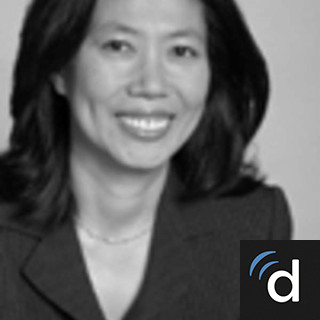 Dorothy Park, MD, Oncology, Beverly Hills, CA, Cedars-Sinai Medical Center
