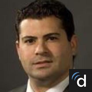 Eric Presser, MD, Thoracic Surgery, Palm Springs, CA, Desert Regional Medical Center