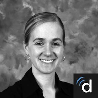 Carrie Dell, MD, Pediatrics, Lincoln, NE, CHI Health St Elizabeth