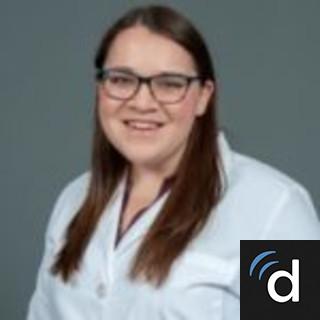 Amanda Alldredge, MD, Family Medicine, Greenville, SC