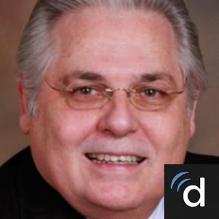 Gilberto Gastell, MD, Family Medicine, Union City, NJ, Holy Name Medical Center
