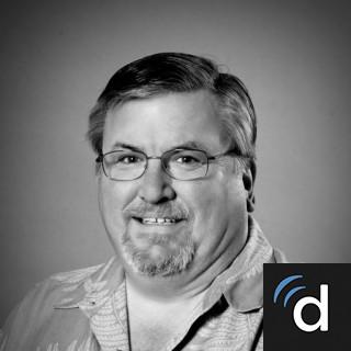 Daniel Polk, MD, Neonat/Perinatology, Palos Park, IL, Northwestern Memorial Hospital