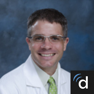 Dr  Michael Cutler, Cardiologist in Murray, UT | US News Doctors
