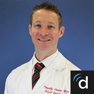 Dr  Timothy Canan, Cardiologist in Ventura, CA | US News Doctors