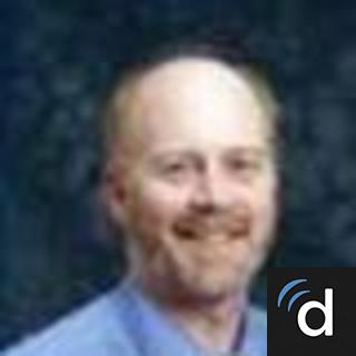 Jeffrey Geyer, MD, Pediatric Hematology & Oncology, Auburn, WA, Seattle Children's Hospital