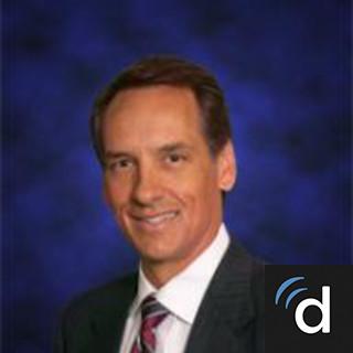 Scott Sweazy, MD, Urology, West Columbia, SC, Regional Medical Center