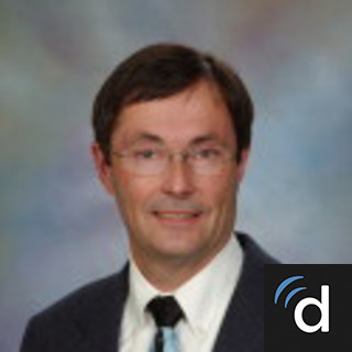 Peter Smars, MD, Emergency Medicine, Rochester, MN, Mayo Clinic Hospital - Rochester