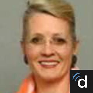 Sandra Lepinski, MD, Family Medicine, Kansas City, MO, Research Medical Center