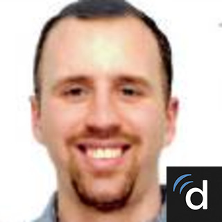 Dr Robert Silverman Dermatologist In Fairfax Va Us News Doctors