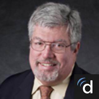 Dr Richard Kearley Md Kalamazoo Mi Pulmonology