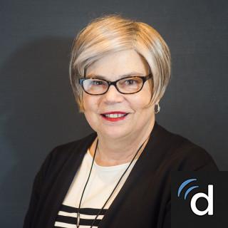 Meg Pahmier, Pediatric Nurse Practitioner, Bluffton, IN