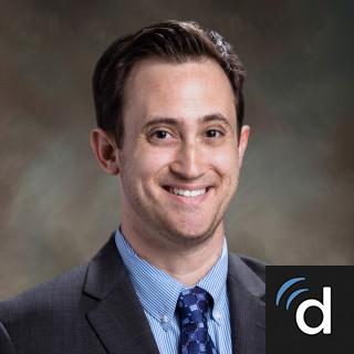Jason Sloane, MD, Endocrinology, Deerfield, NY