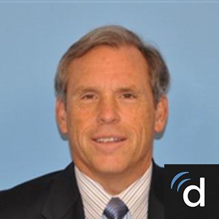 Todd Farnworth, MD, Plastic Surgery, Phoenix, AZ, Banner Desert Medical Center