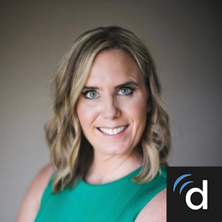 Heather Hammerstedt, MD, Emergency Medicine, Boise, ID, Saint Alphonsus Medical Center - Nampa