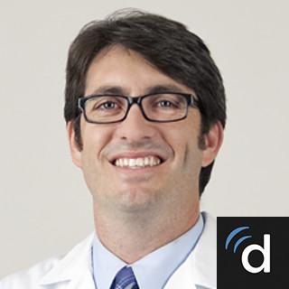 Dr  Stephen Borowitz, Pediatric Gastroenterologist in