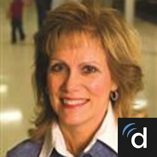 Mary Bollinger, DO, Allergy & Immunology, Hanover, MD, University of Maryland Medical Center