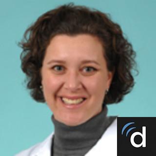 Sandra Klein, MD, Orthopaedic Surgery, Saint Louis, MO, Barnes-Jewish Hospital