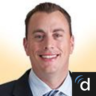 Joseph Putman, MD, Family Medicine, Auburn, IN, DeKalb Health