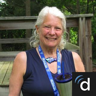 Harriette Fishburne, MD, Pediatrics, Gloucester, VA, Children's Hospital of The King's Daughters