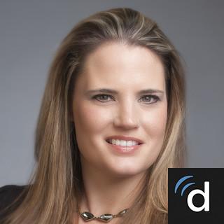 Kellie Abbee, Psychiatric-Mental Health Nurse Practitioner, Southlake, TX