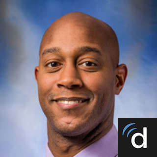 Kevin Myrie, MD, Nephrology, Merrillville, IN, Community Hospital