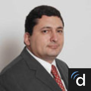 Dr  David Paz, Family Medicine Doctor in Scottsdale, AZ | US News