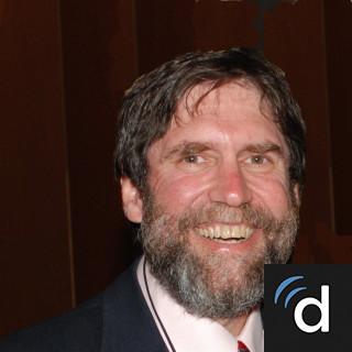David Goldfarb, MD, Nephrology, New York, NY, VA NY Harbor Healthcare System, Manhattan Campus